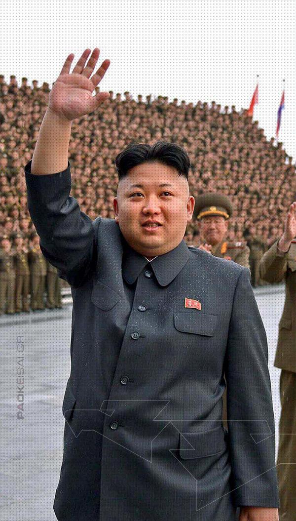 Kim-Jong-Un-03