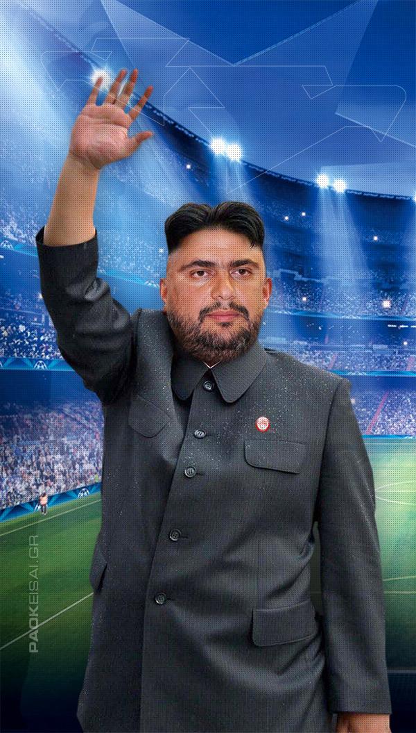 Kim-Jong-Un-04