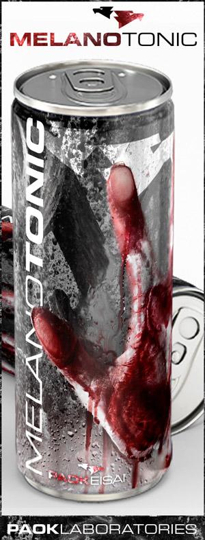 bloody_paokeisaigr_09