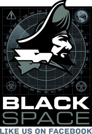 paokeisaigr_blackspace_banner300
