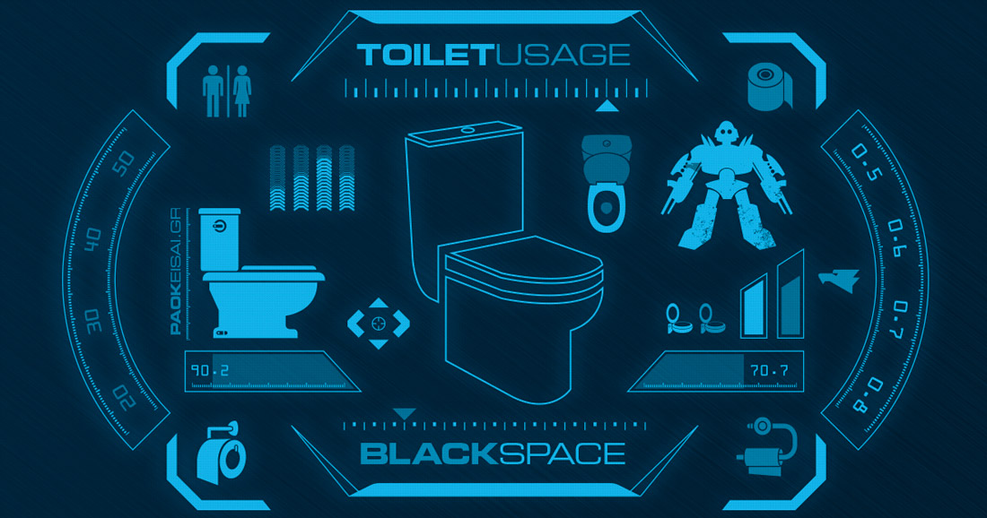 paokeisaigr_blackspace_toiletpannel