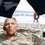paokeisaigr_beach-schauble