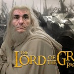 paokeisaigr_lordoftherings
