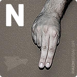 paokeisaigr_noimatiki_A13