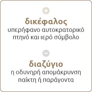 paokeisaigr_noimatiki_B04