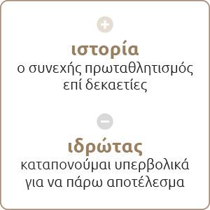 paokeisaigr_noimatiki_B09