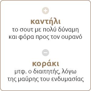 paokeisaigr_noimatiki_B10
