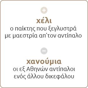paokeisaigr_noimatiki_B22