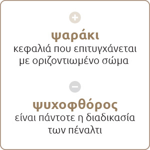 paokeisaigr_noimatiki_B23B